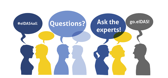 forum-ask-experts
